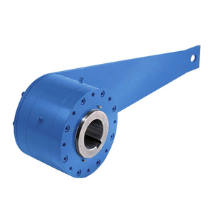 Back Stop Clutch for Conveyor Belt